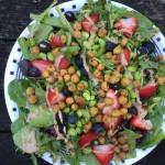 Salad Collage 5