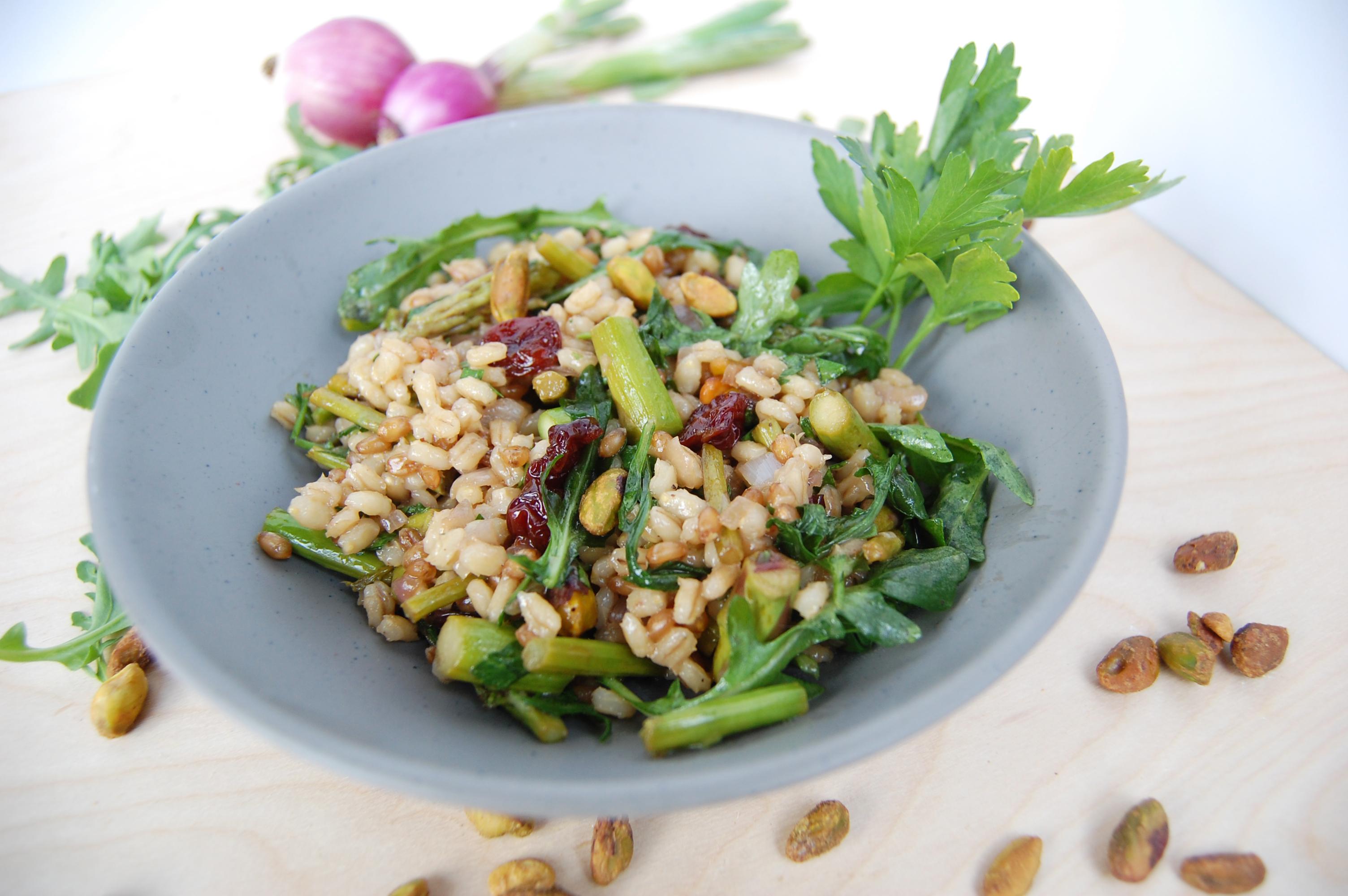 Asparagus-Salad-2