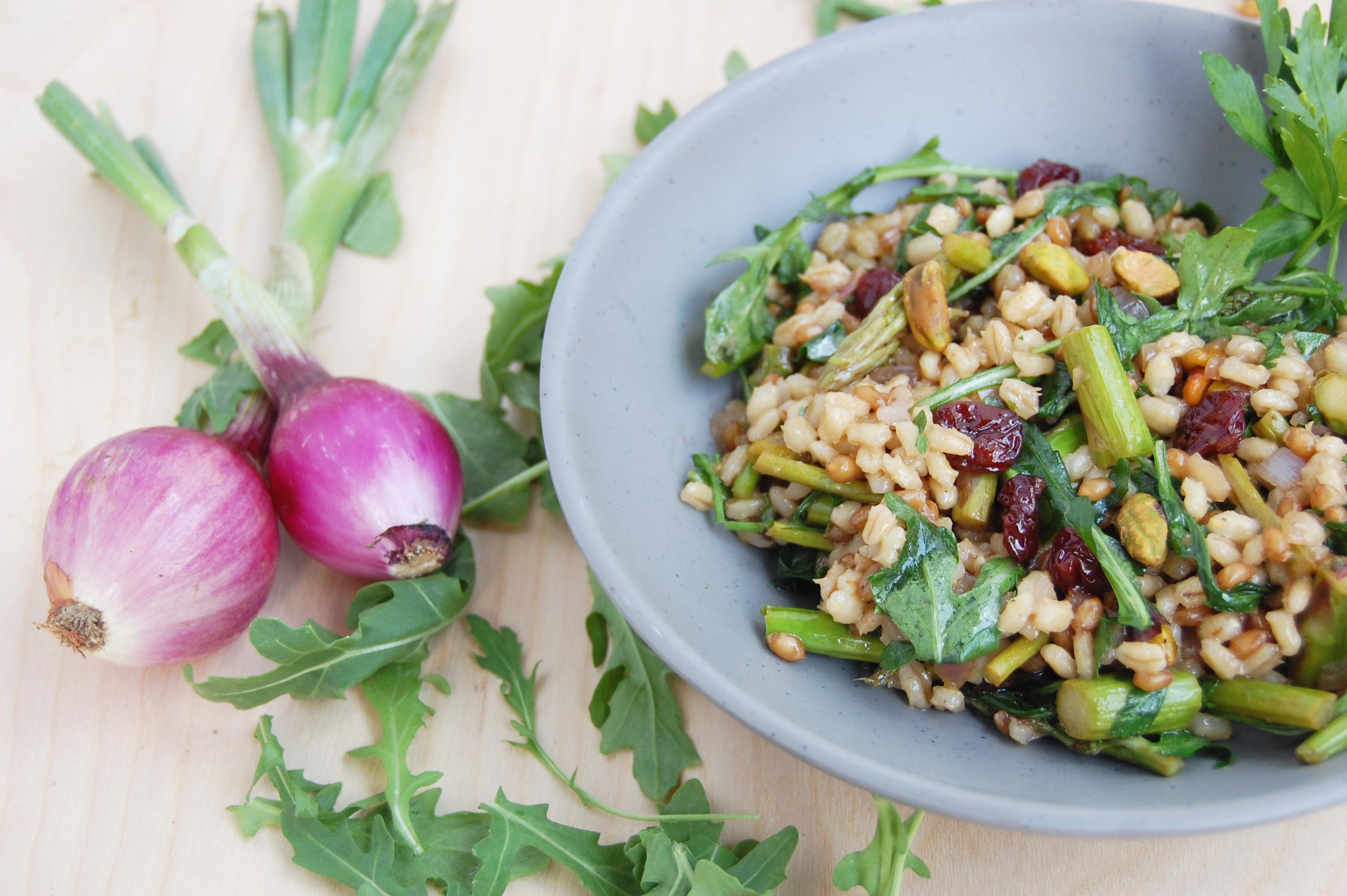 Asparagus-Salad-4