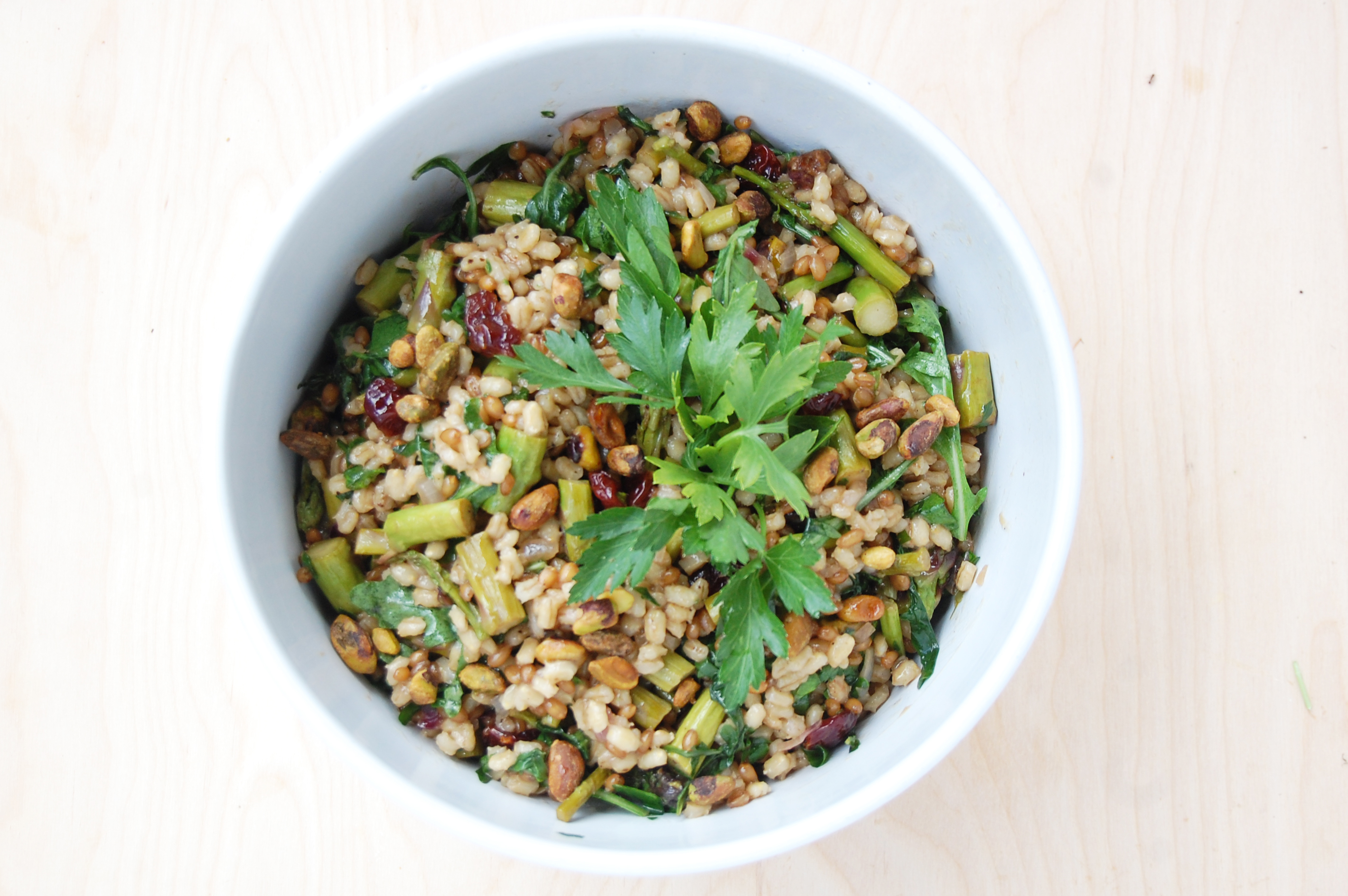Asparagus-Salad-6