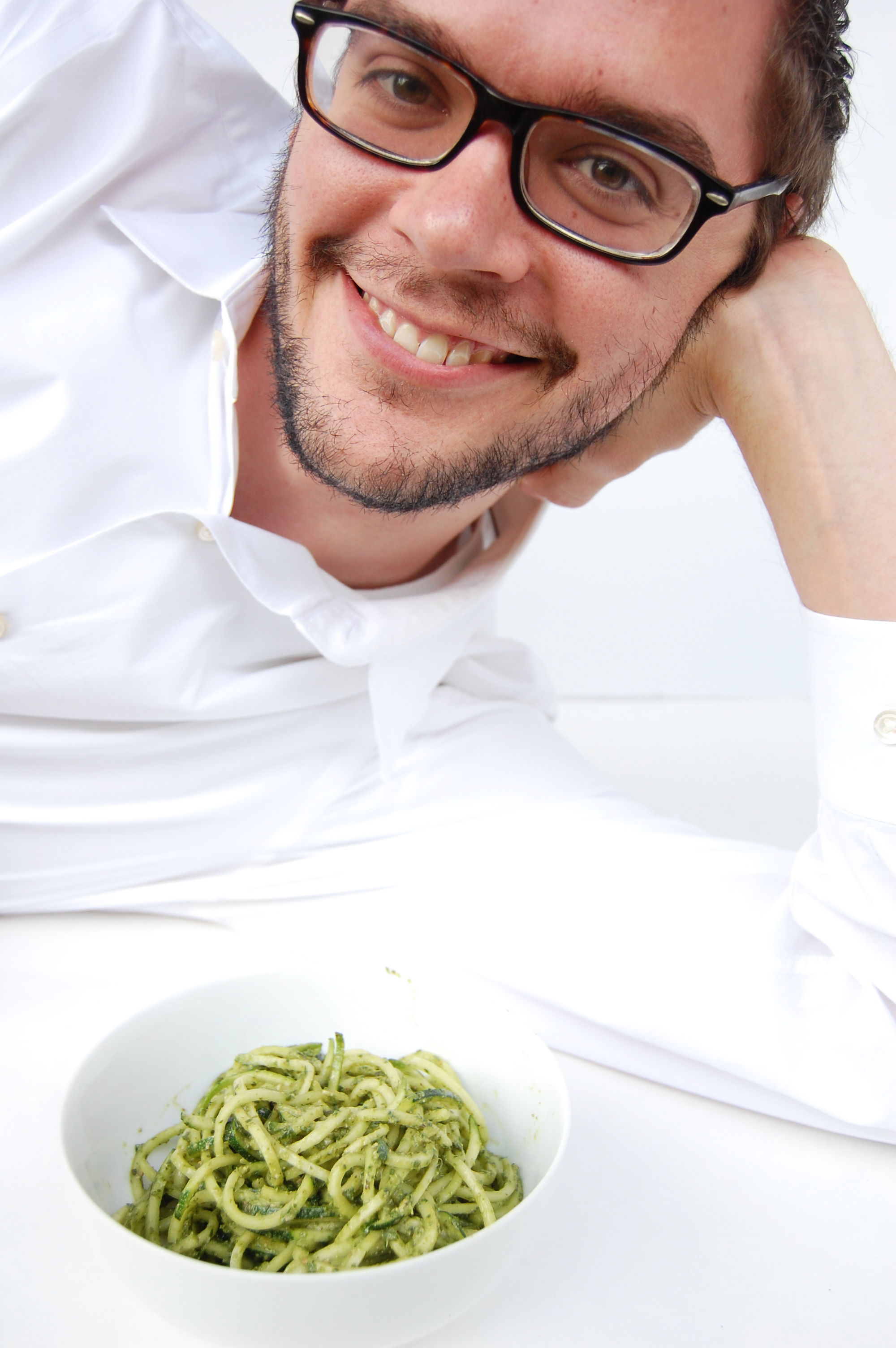 Herb-Pesto-Zoodles-4