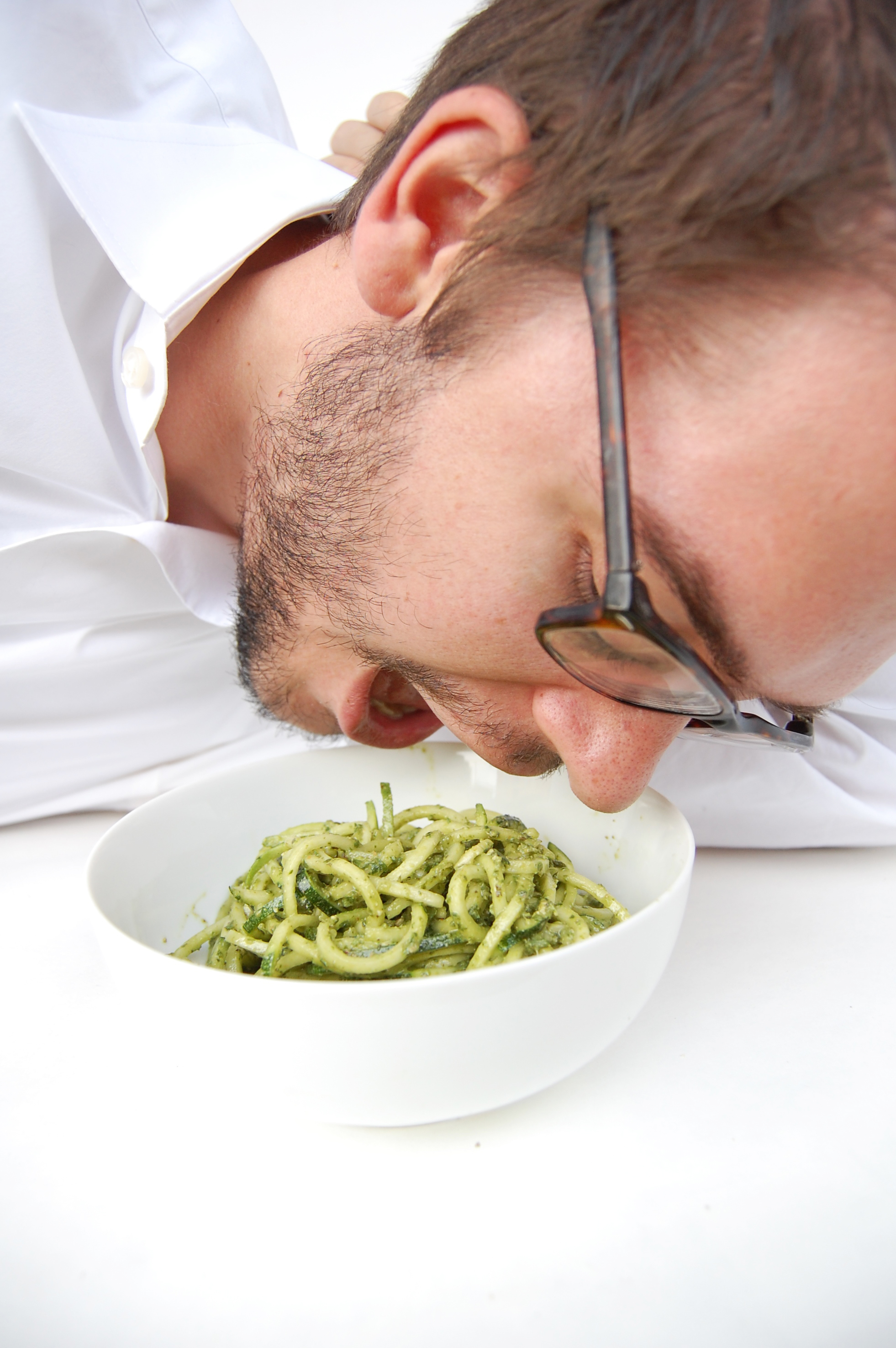 Herb-Pesto-Zoodles-5