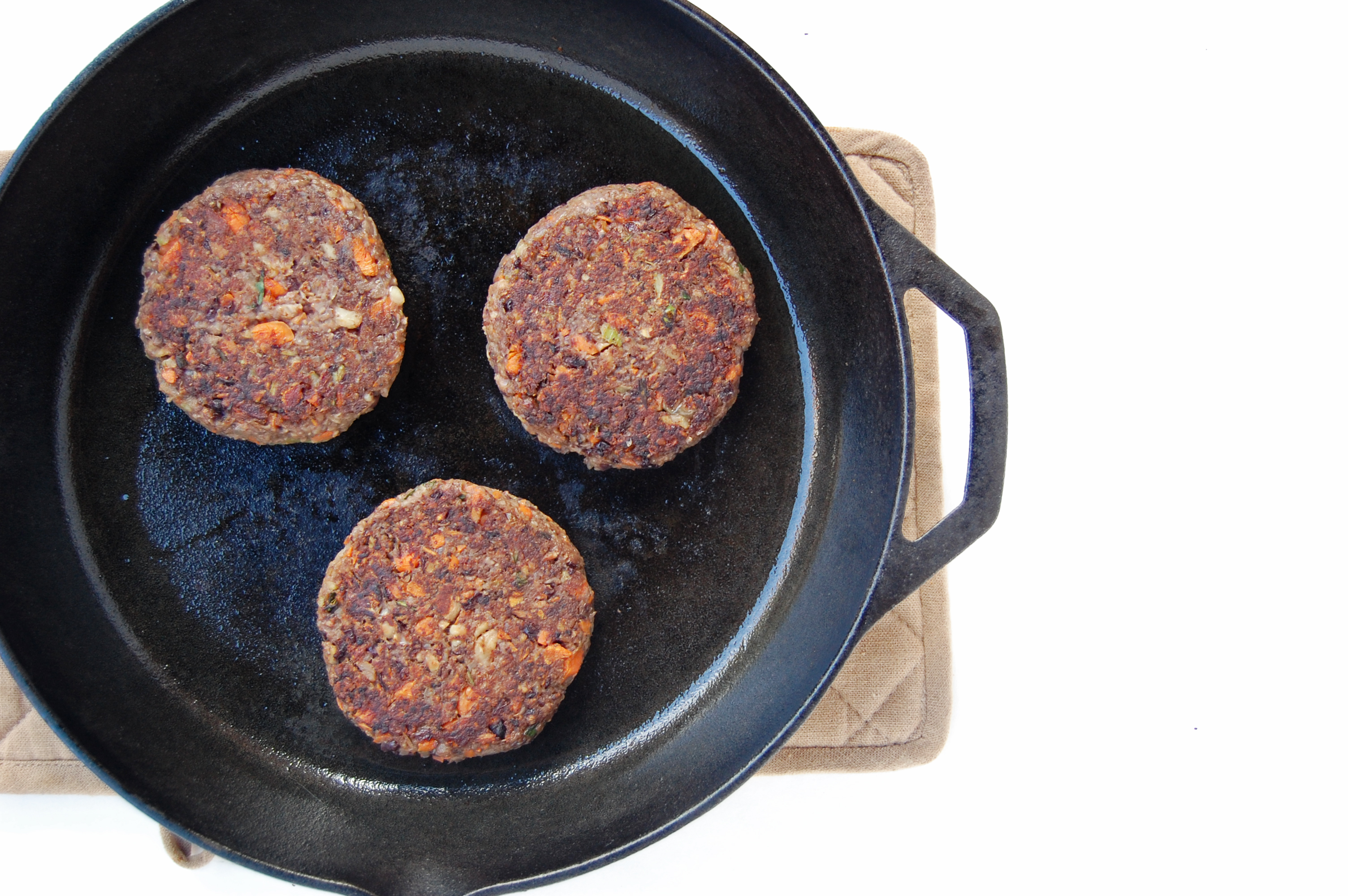 Mushroom-Veggie-Burger-1