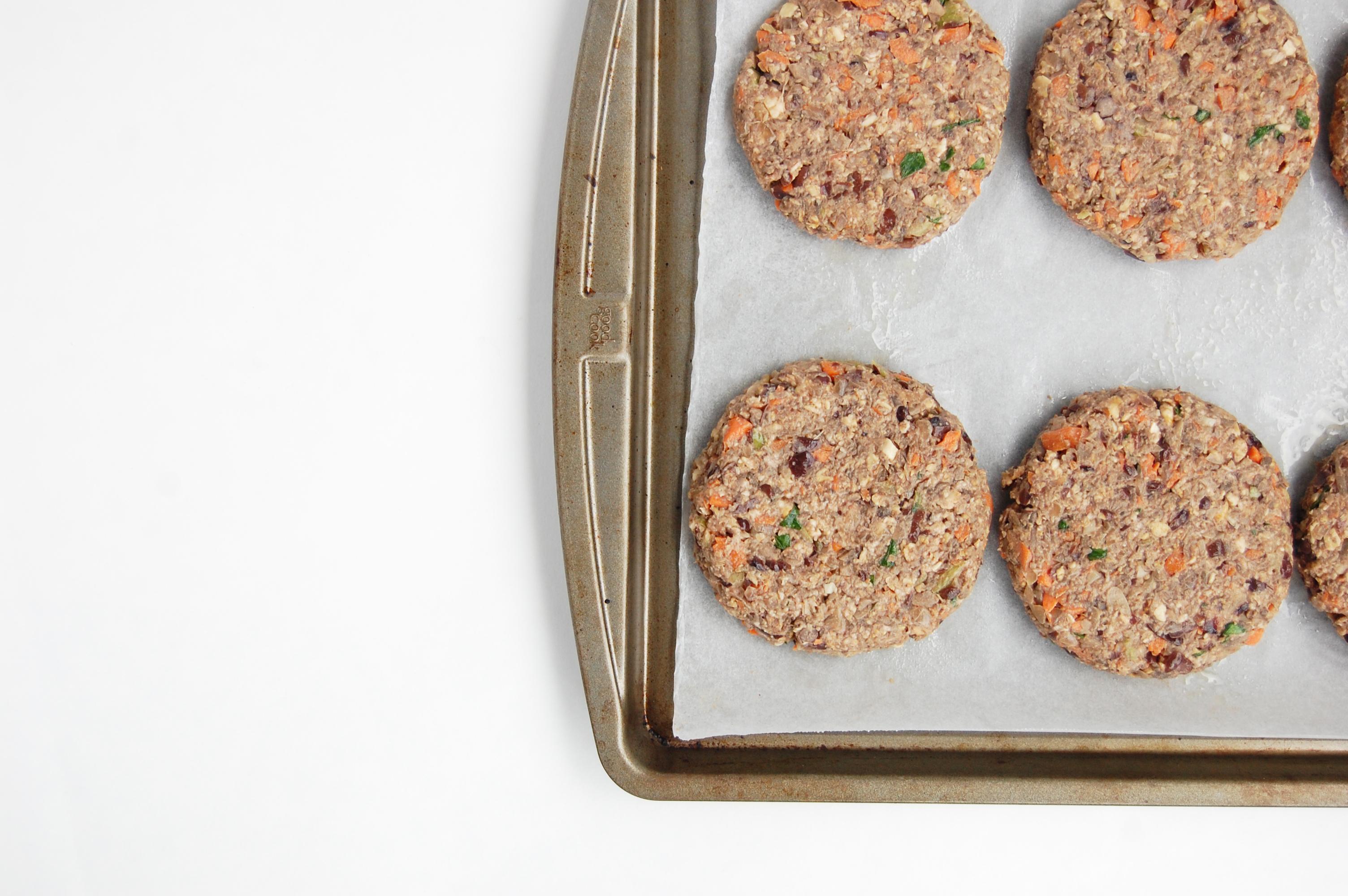 Mushroom-Veggie-Burger-2