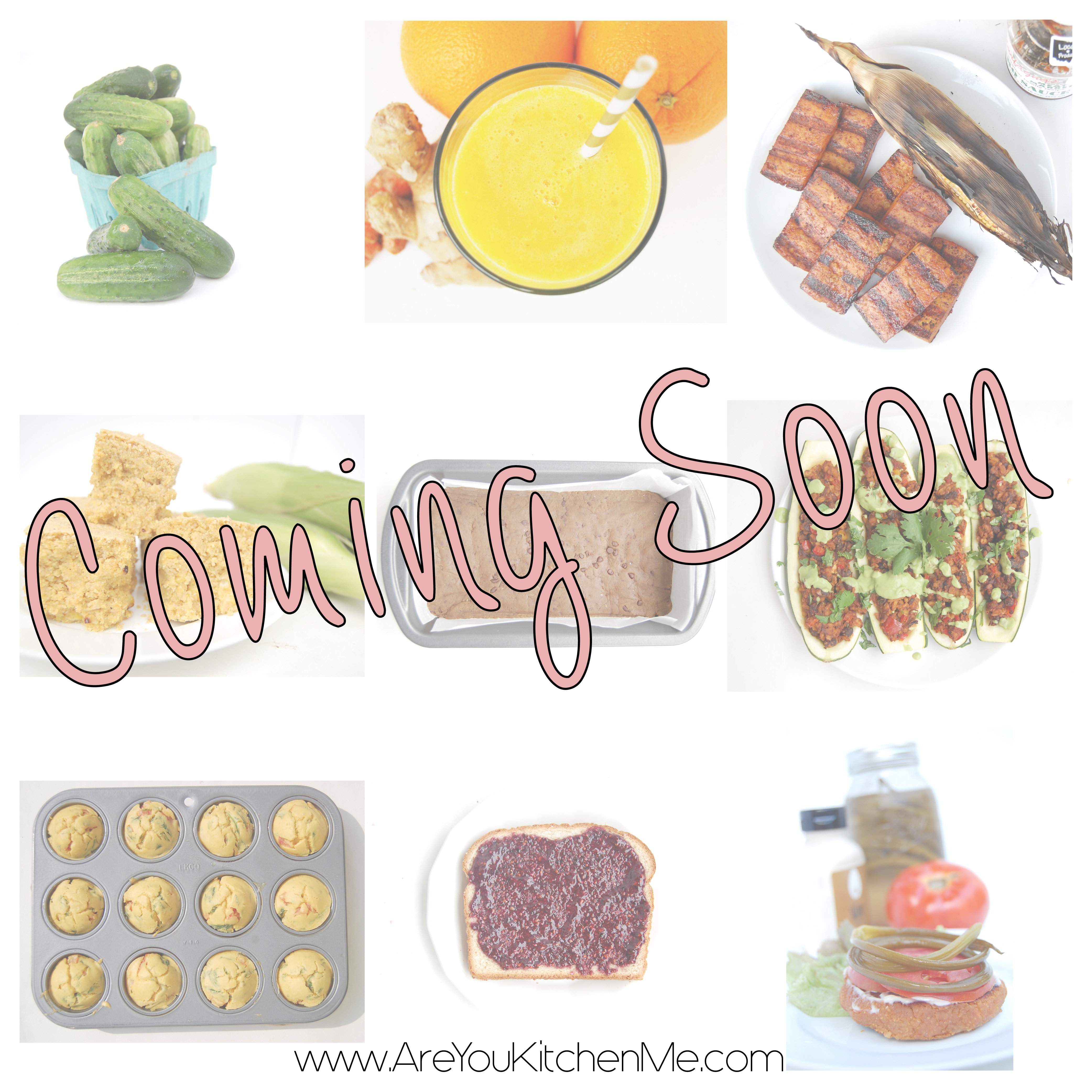 Coming Soon | AreYouKitchenMe.com