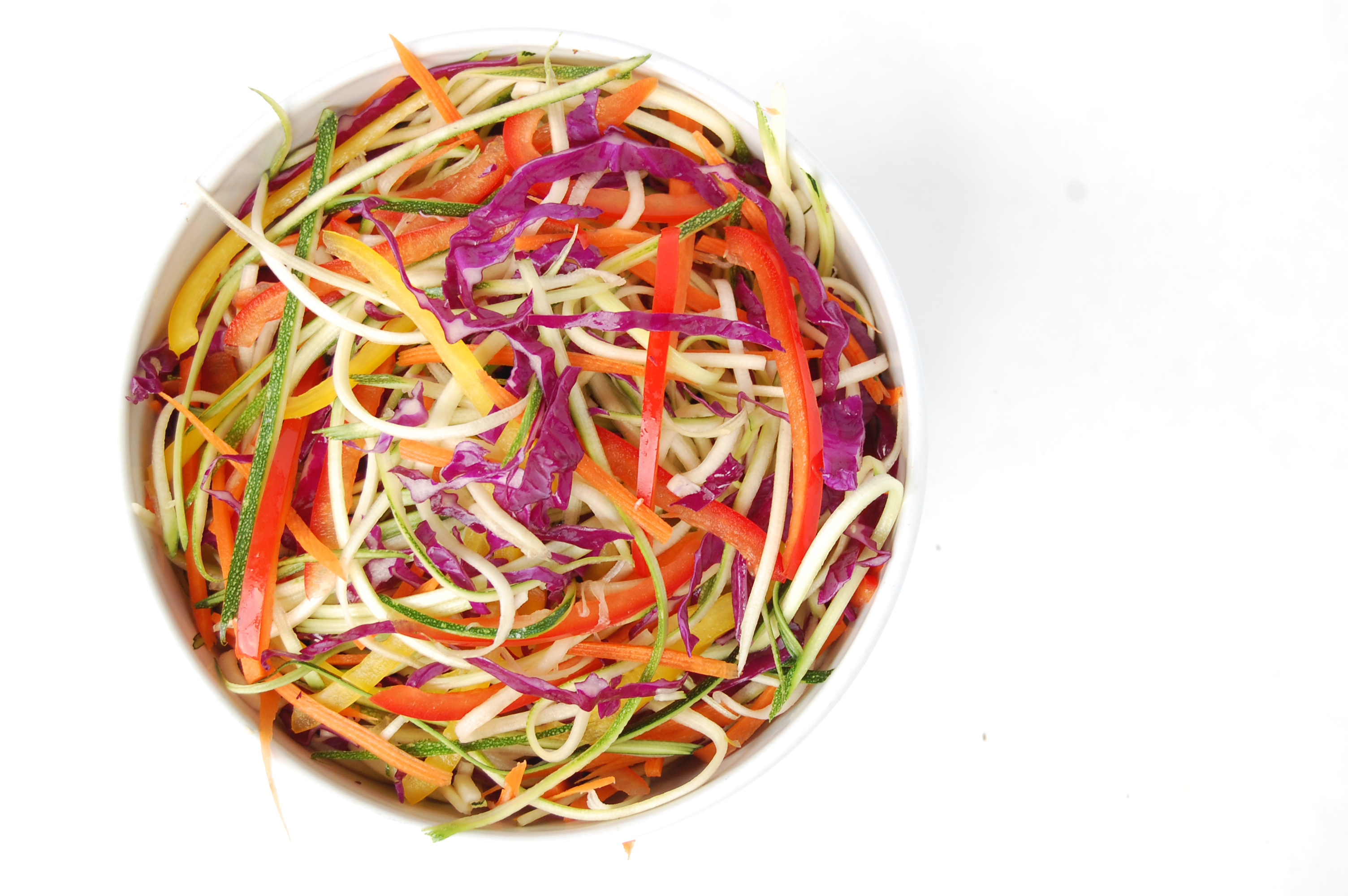 Raw-Veggie-Pad-Thai-2