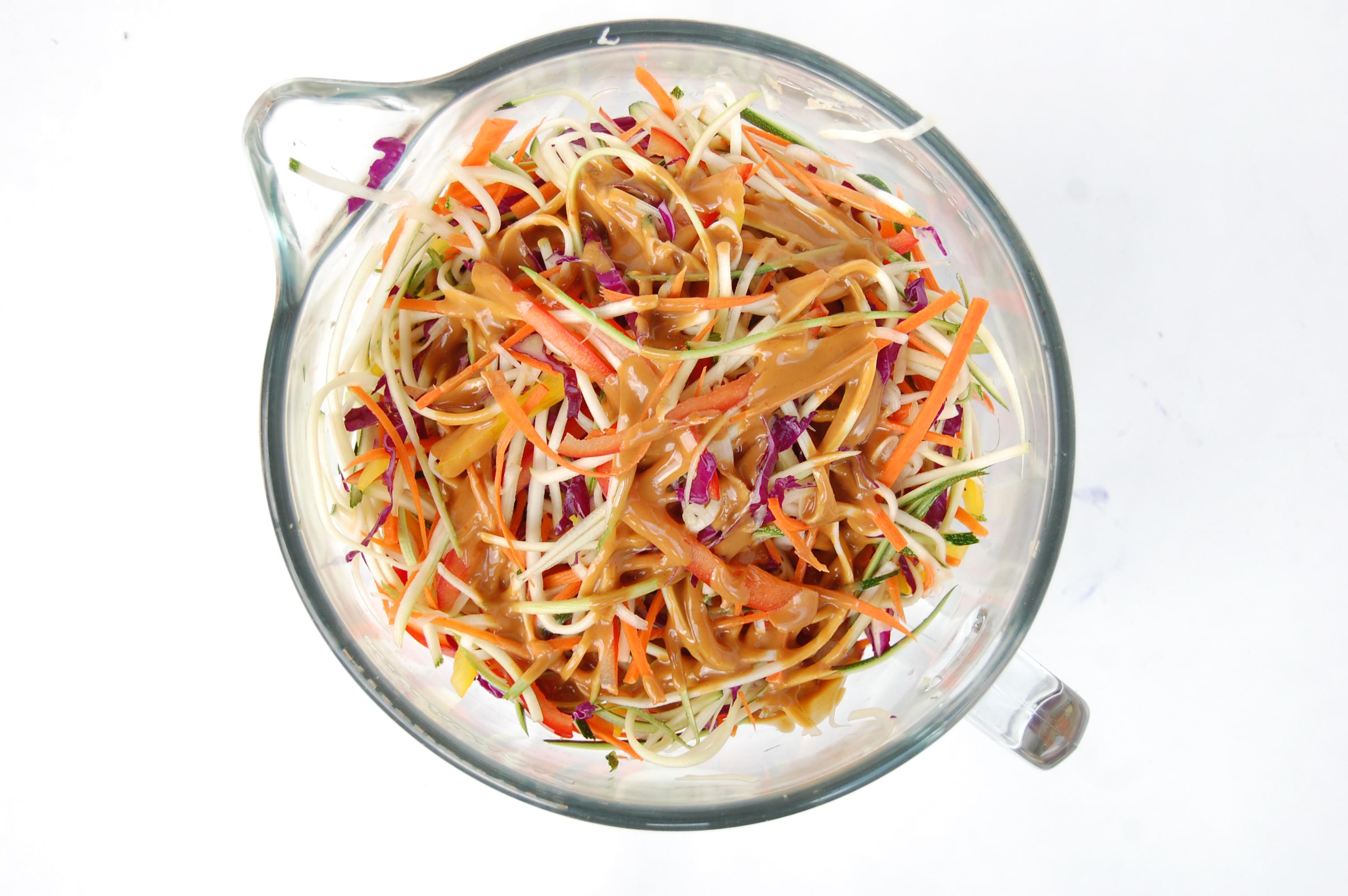 Raw-Veggie-Pad-Thai-4