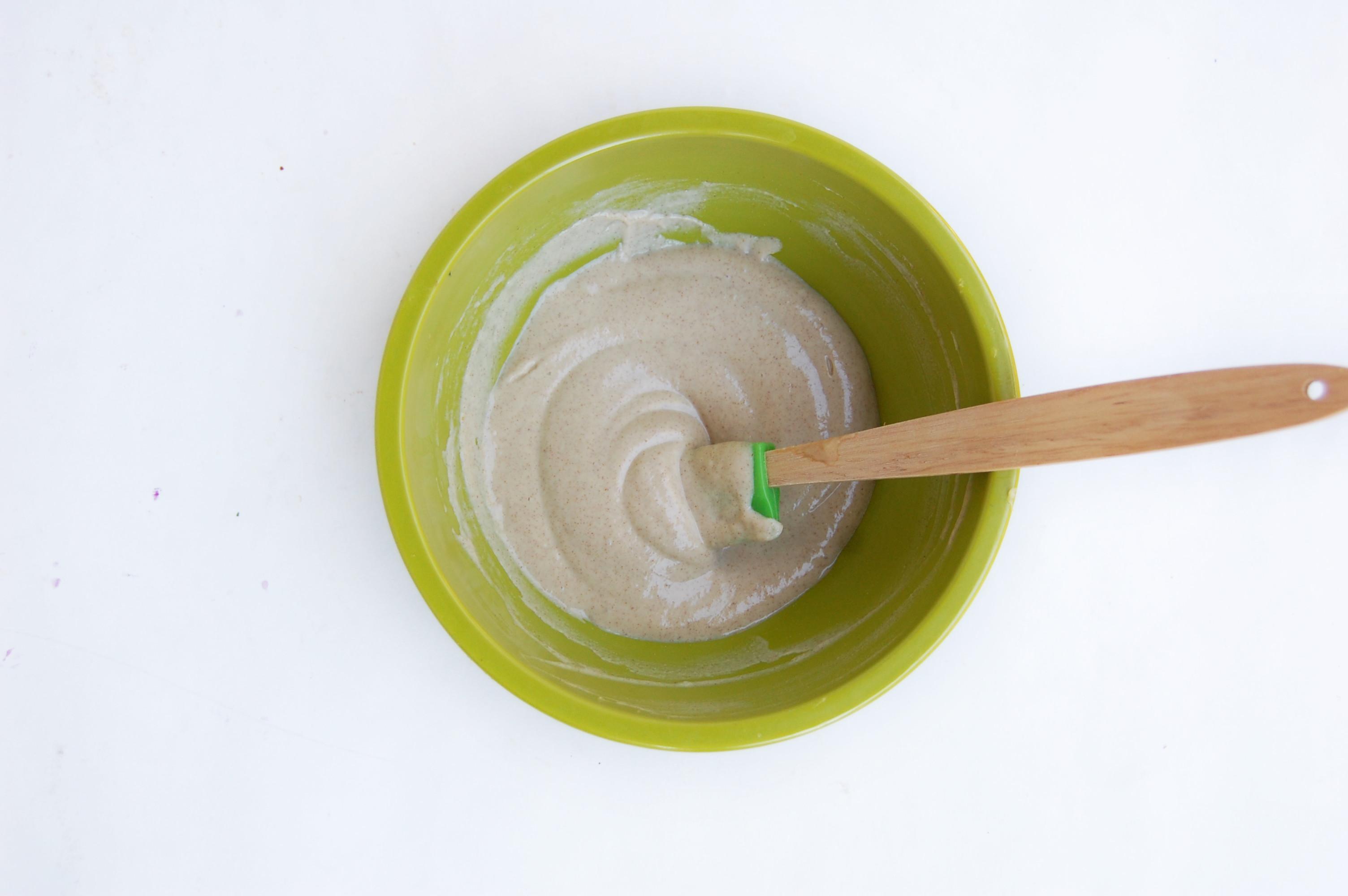 Roasted Potato Salad | AreYouKitchenMe.com
