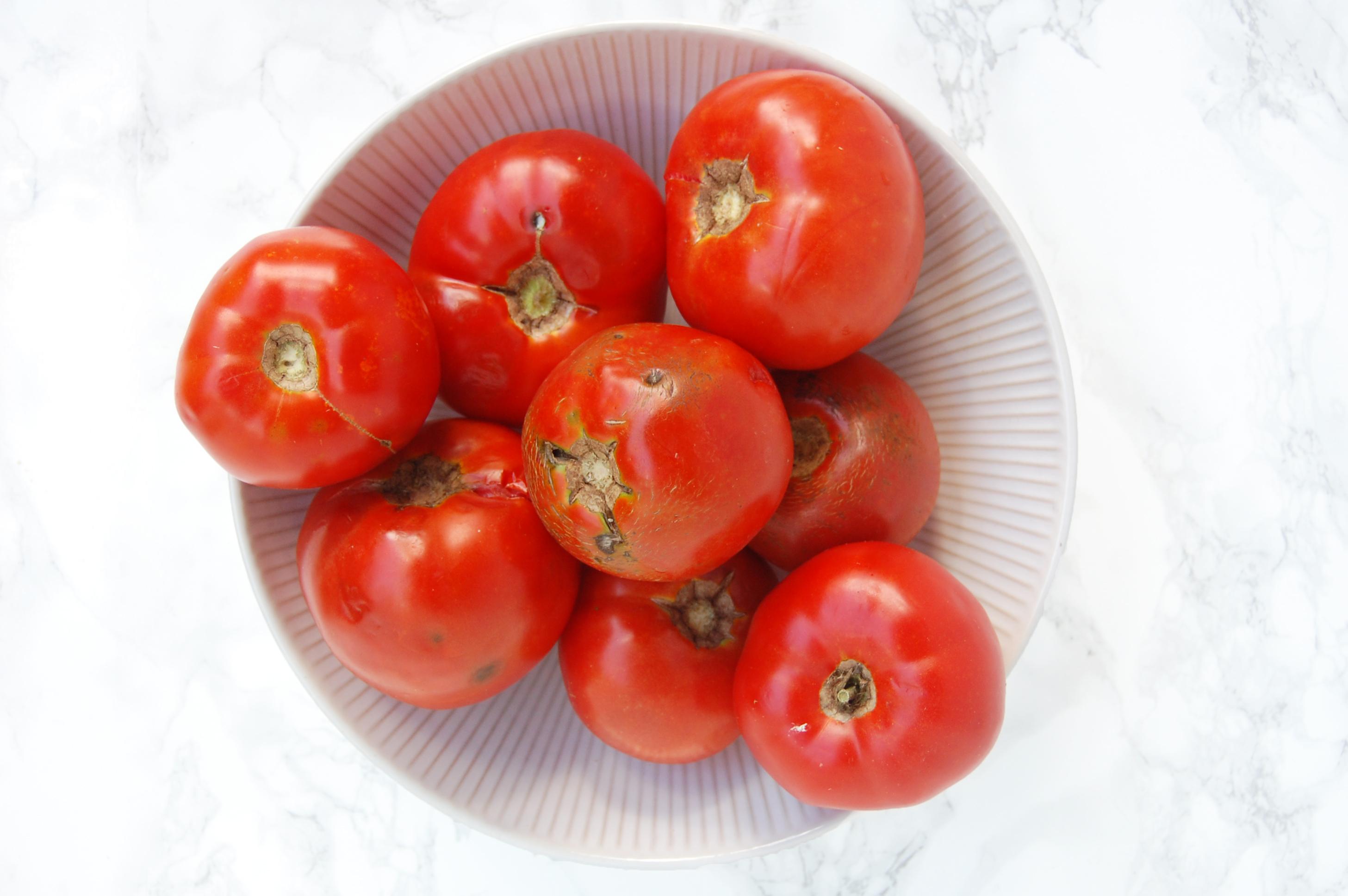 fresh-tomato-sauce-1