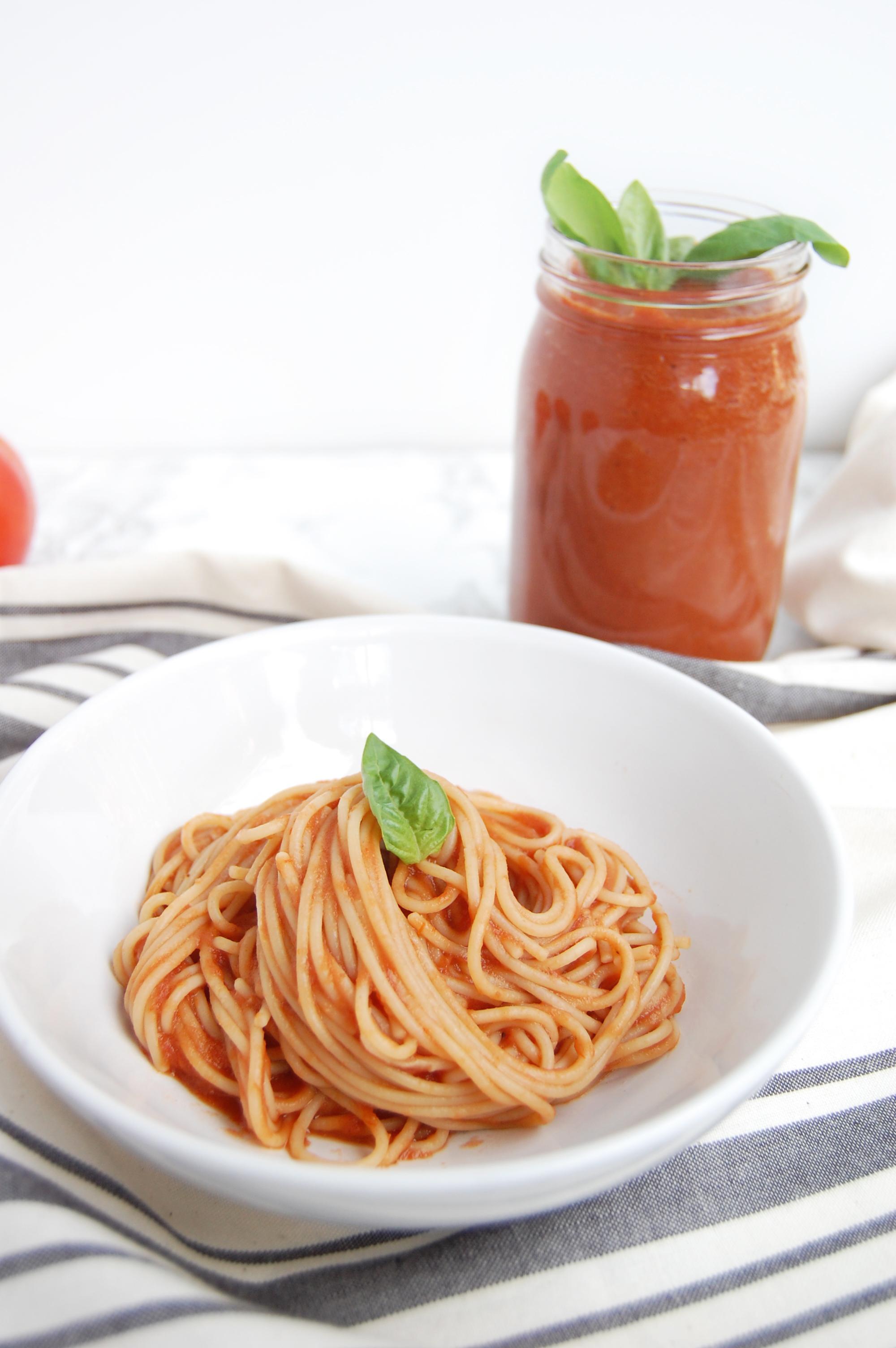 fresh-tomato-sauce-4