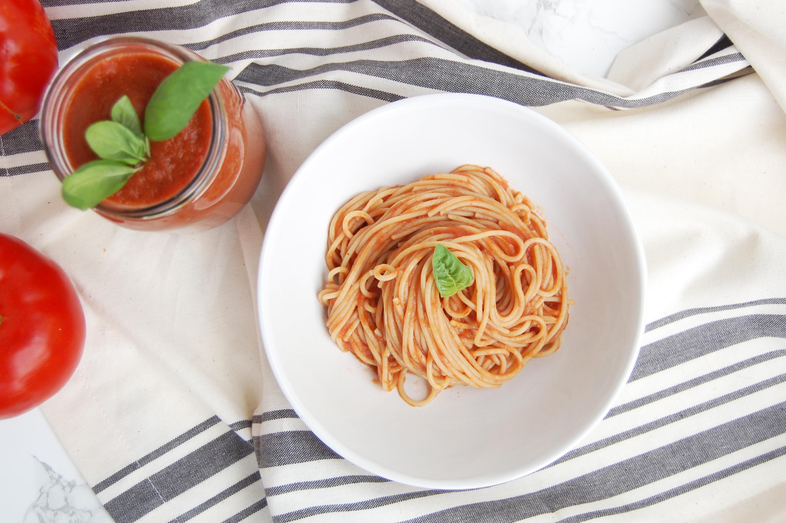 fresh-tomato-sauce-6